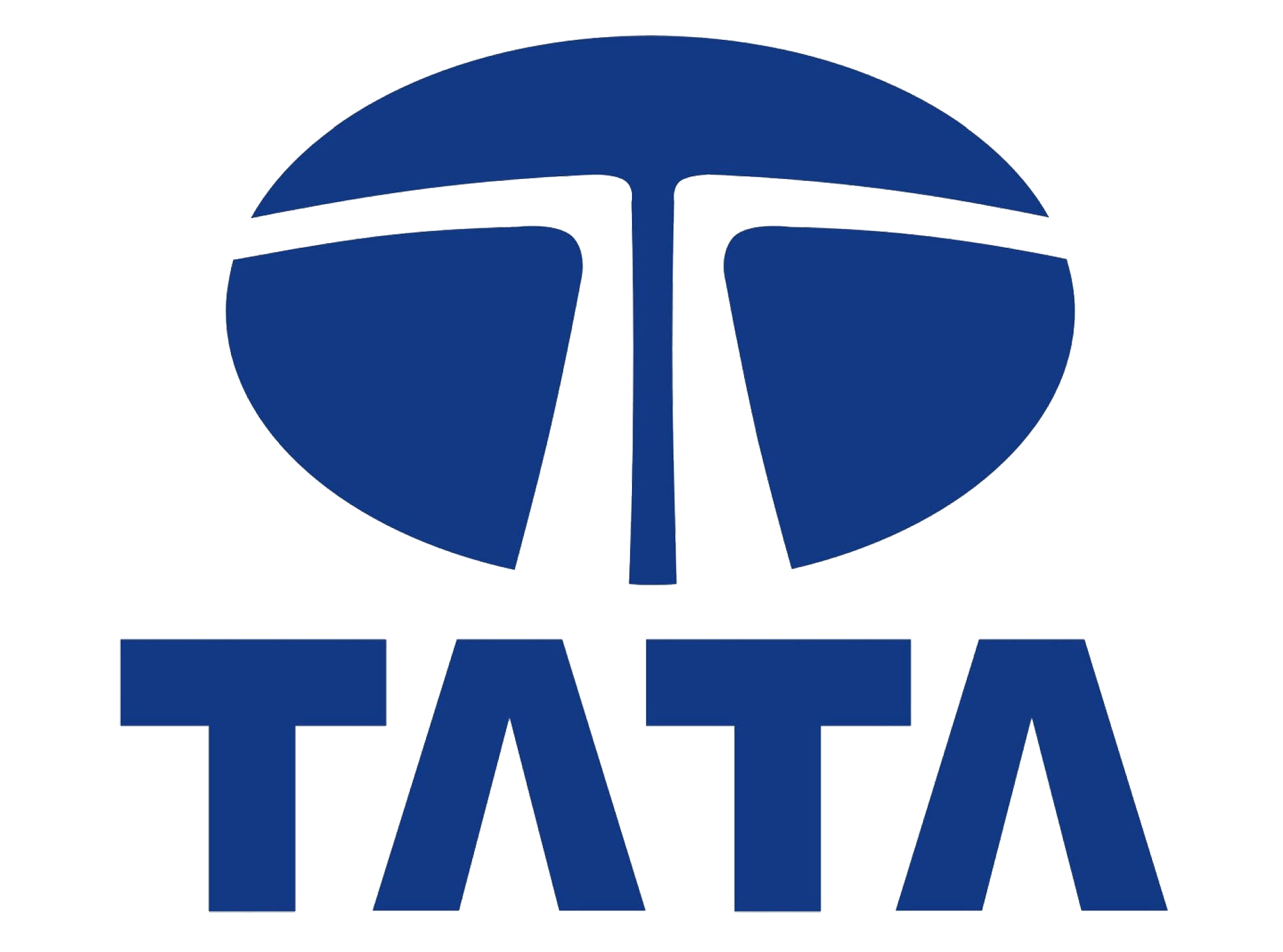 Tata Hiring | Engineer (Managed service operations) | B.E/B.tech/Diploma in Mechanical/Production |