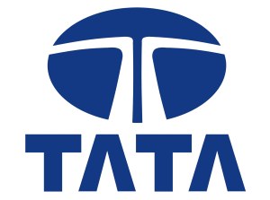 Tata Autocomp. Hiring | CAD Engineer | B.Tech/B.E. in Automobile, Mechanical |
