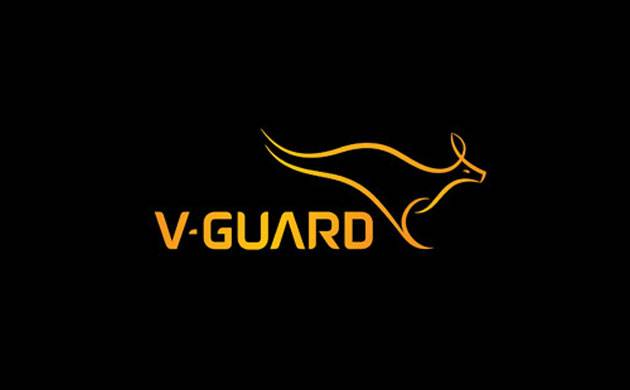 Vguard-hiring