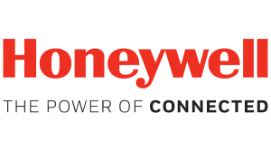 Honeywell Hiring | Mechanical Design Engineer | B.E/B.tech in Mechatronics |