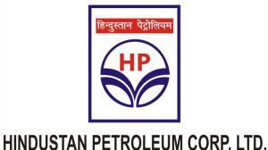 Hindustan-Petroleum-hiring
