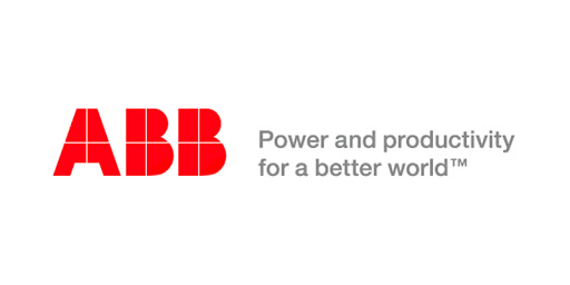 ABB Hiring | Material Planner | B.E/B.Tech/Diploma in Mechanical/Production/Electrical engineering |