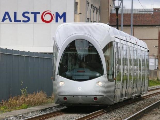 Alstom India Hiring | Tender Leader | B.E/B.TECH in (Electronics/Electrical/Mechanical) |