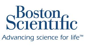 Boston-Scientific-Hiring