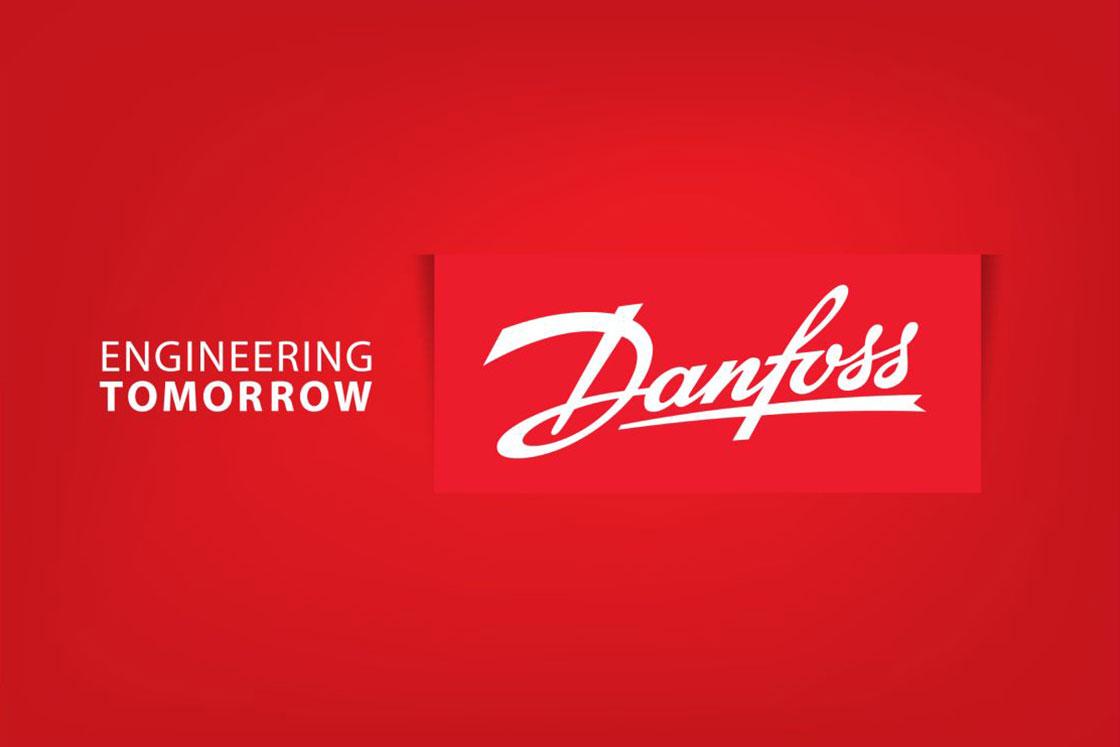 Danfoss-Hiring