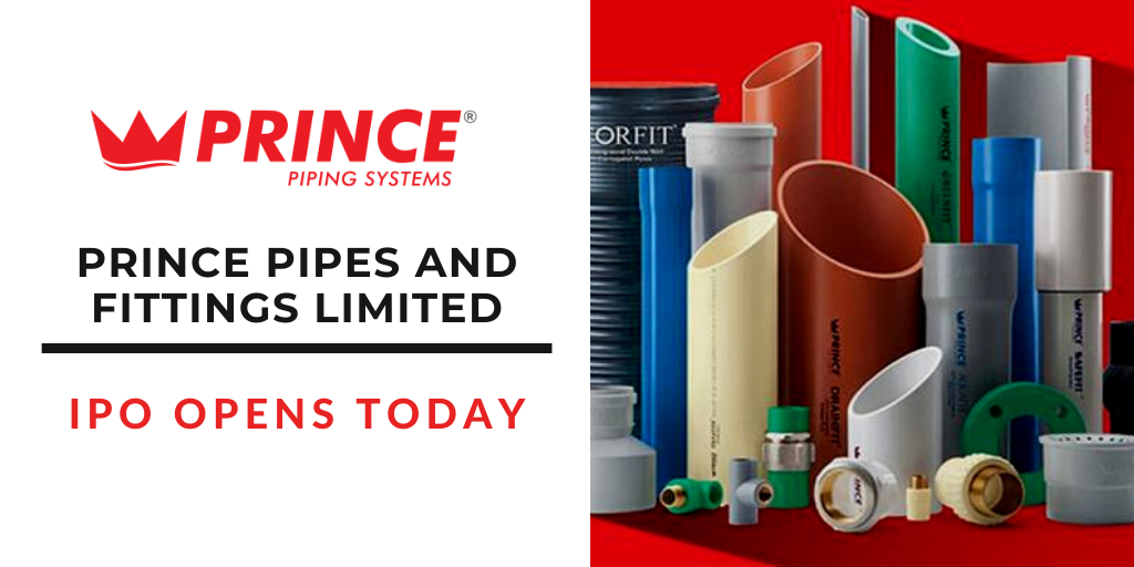 Prince Pipes & Fitting Hiring | SolidCam works Engineer | B.tech/B.E/Diploma in Plastics, Mechanical |