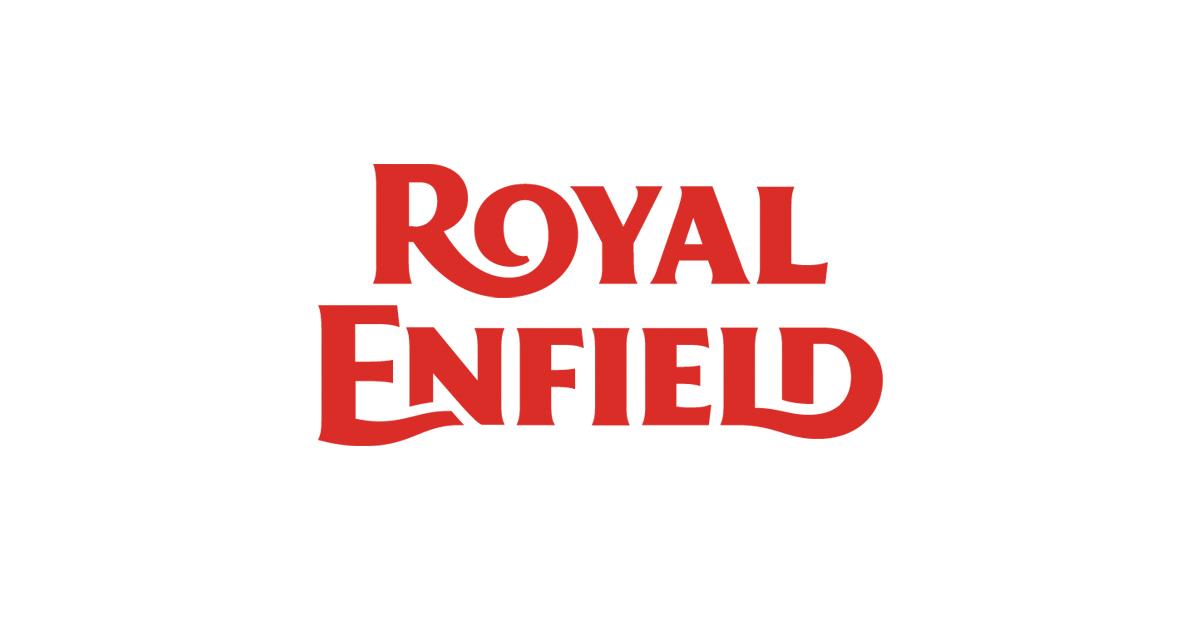 Royal-Enfield-Hiring