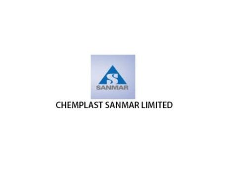 Sanmar Group Hiring | Mechanical Maintenence Engineer | B.E/B.Tech in Mechanical Engineering |