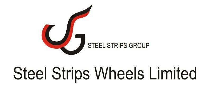 Steel Strips Wheels Limited Hiring | CNC PROFESSIONAL | B.E./ B. Tech/Diploma in Mechanical/Automobile or Certificate course in Machinist /Machining |
