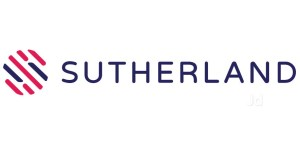 Sutherland Global Hiring | Procurement Engineer | Any Diploma/Any Graduate |