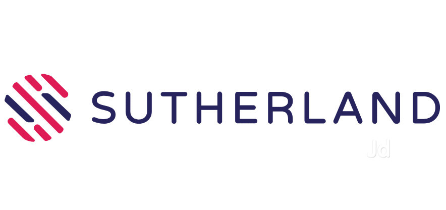 Sutherland Global Hiring | Fresher |Consultant – Customer Service | High school diploma or GED |