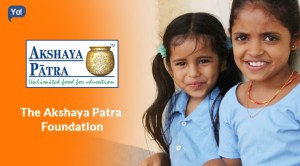 The Akshaya Patra Foundation Hiring | Food Operations Manager | B.E/B.tech in Mechanical with Operations / Production Management/Food Technology/Food Science |