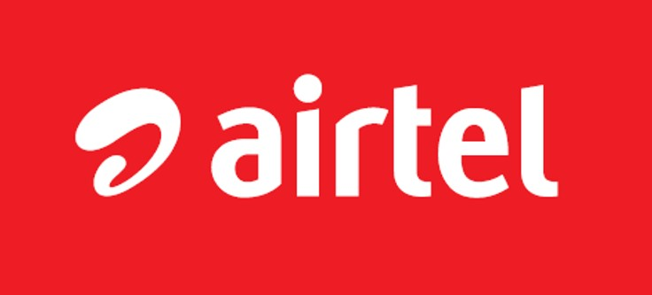 Bharti Airtel Limited Hiring | CLUSTER | B.E/B.Tech/ Diploma in Electrical/ Telecom/Mechanical /Automobile engineering |