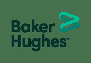 Baker-Hughes-Hiring