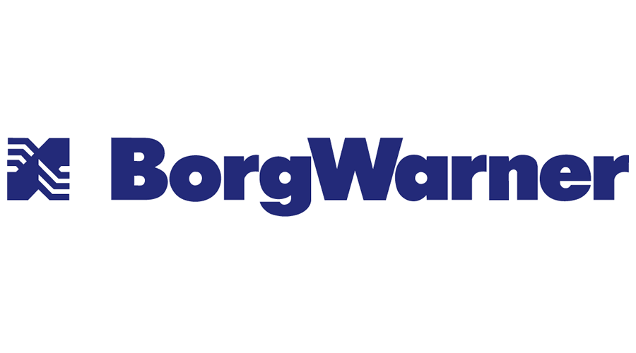BorgWarner Inc. Hiring | Design Engineer | Bachelor's Degree in Mechanical / Production / Automotive Engineering  |