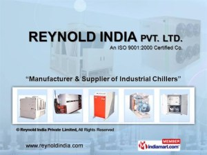 Reynold India Hiring | Sales Manager | Any Graduate |