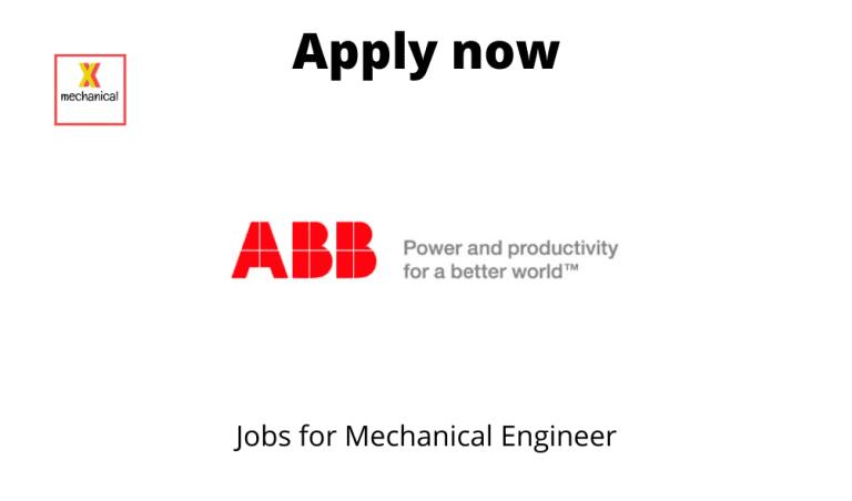 Abb-hiring