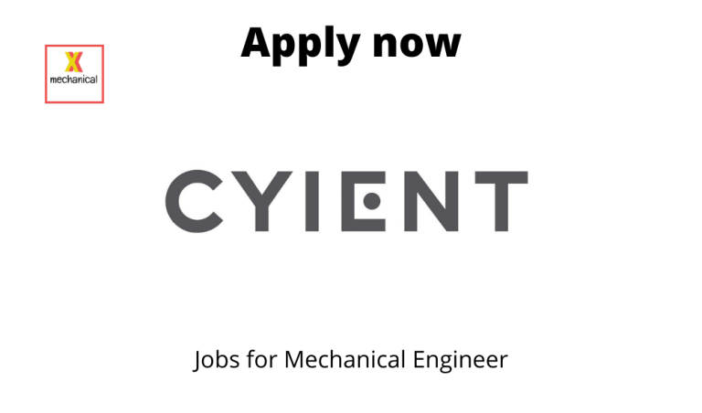 Cyient-Limited-hiring