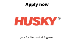 Husky-Injection-Molding-Hiring