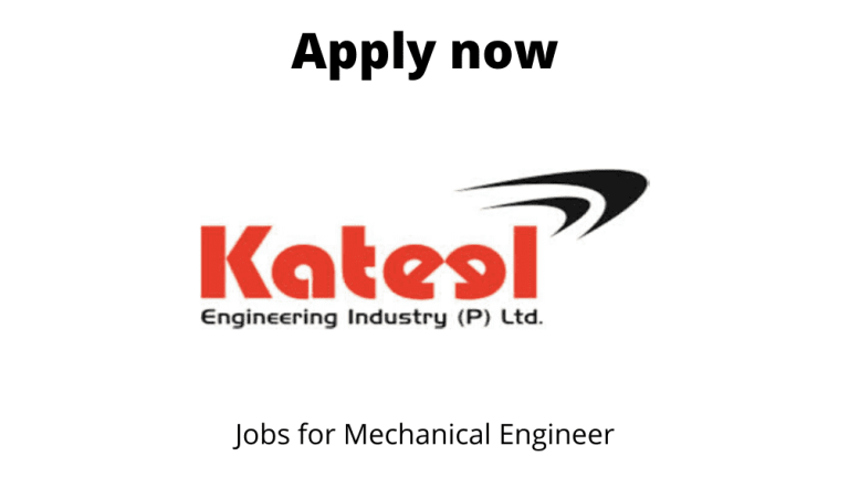 Kateel-Engineering-Hiring