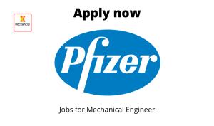 Pfizer-hiring