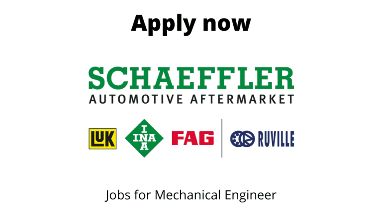 Schaeffler-Group-Hiring