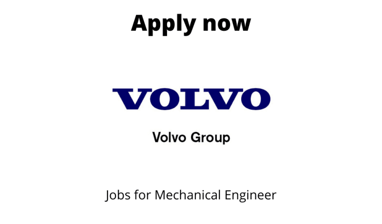 Volvo-Group-Hiring