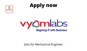 Vyom-Labs-Hiring