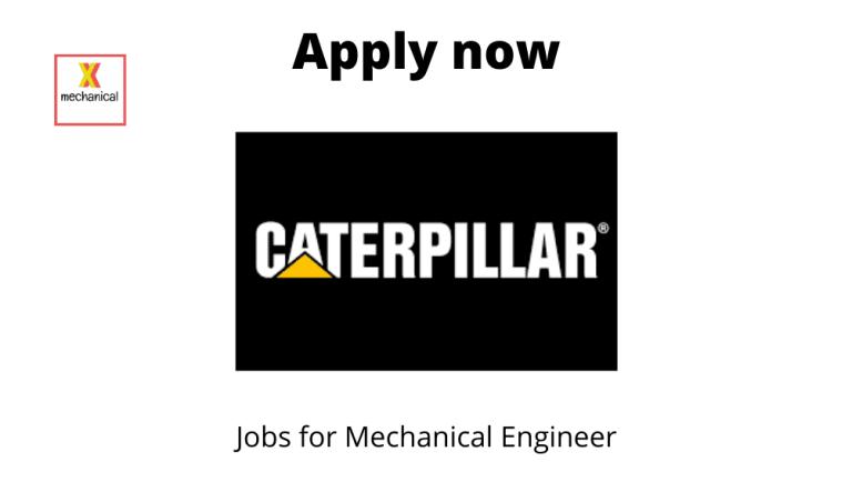 caterpillar-inc.-hiring