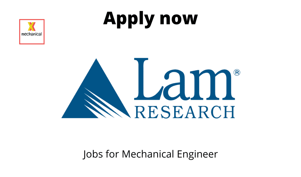 lam-research-hiring