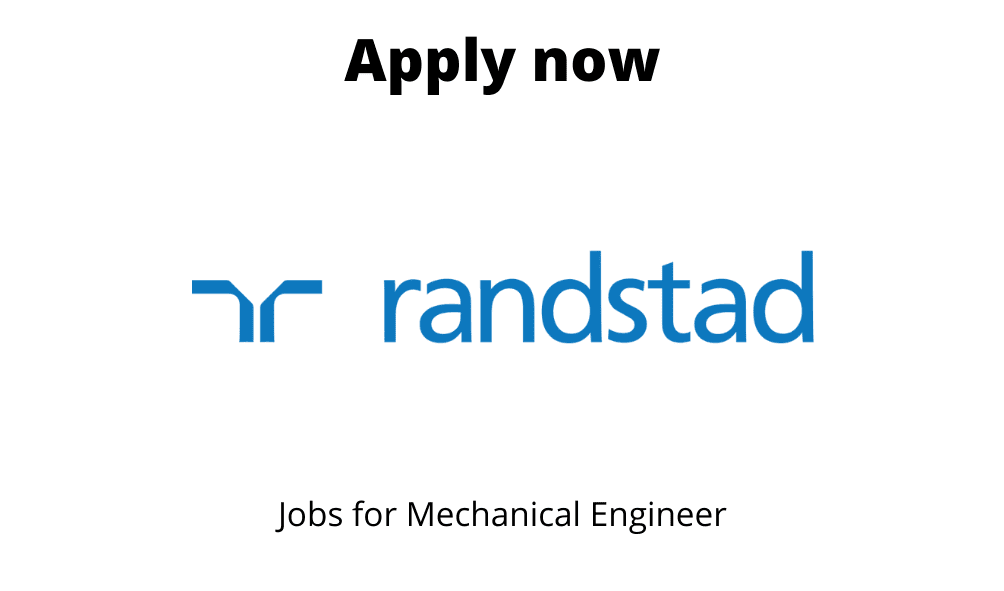RANDSTAD INDIA is hiring | Logistic Operation and SCM | MBA with SCM / Logistic Operation/ IB/ BCom/ BE/ BTech Mech |