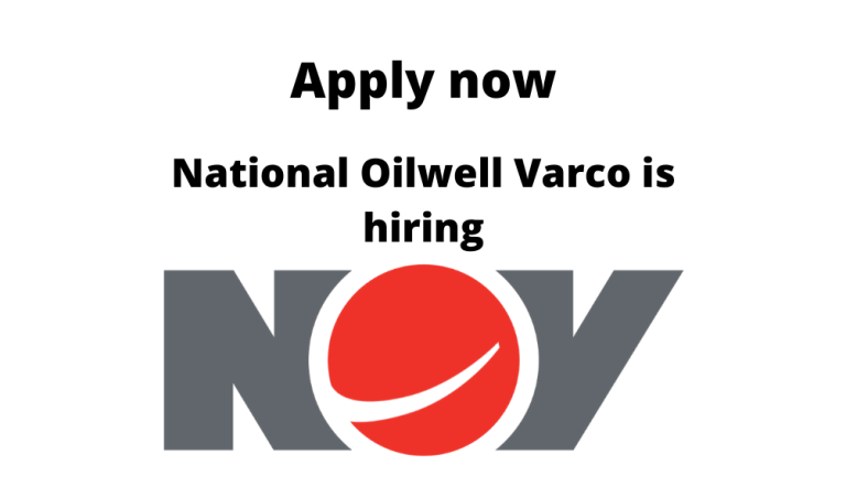 National-Oilwell-Varco-is-hiring