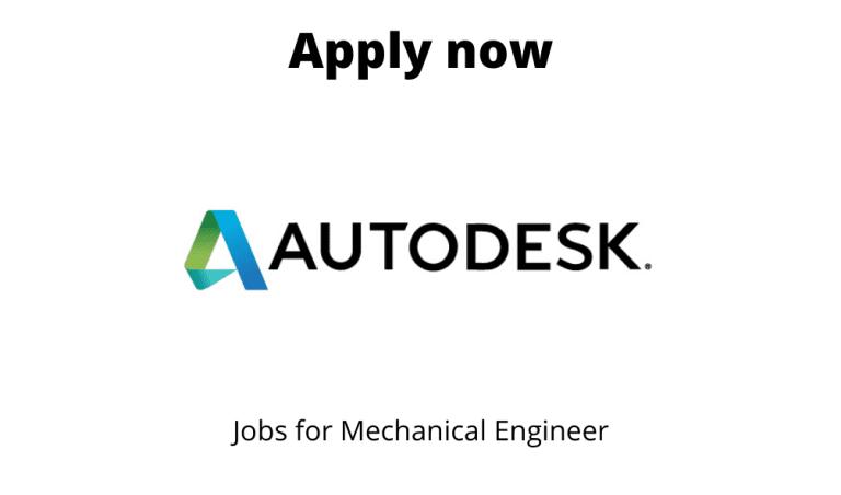 autodesk-Hiring