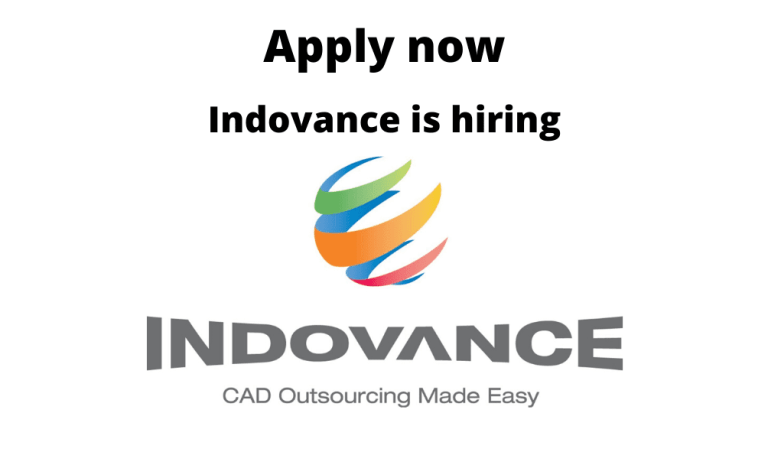 Indovance-is-hiring