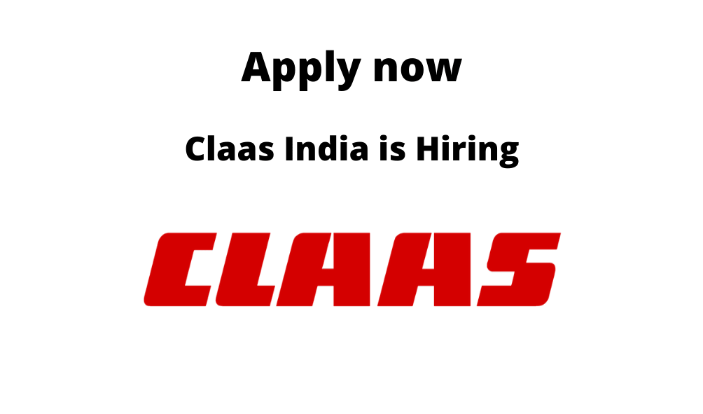 claas-india-is-hiring