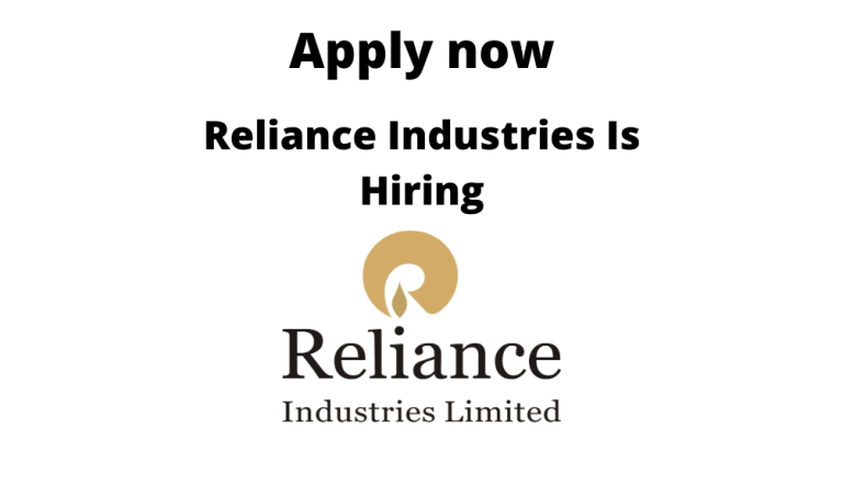 reliance-industries-is-hiring