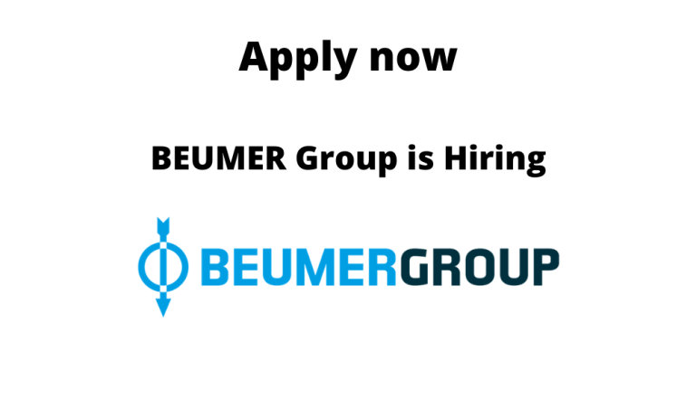 BEUMER-Group-is-hiring