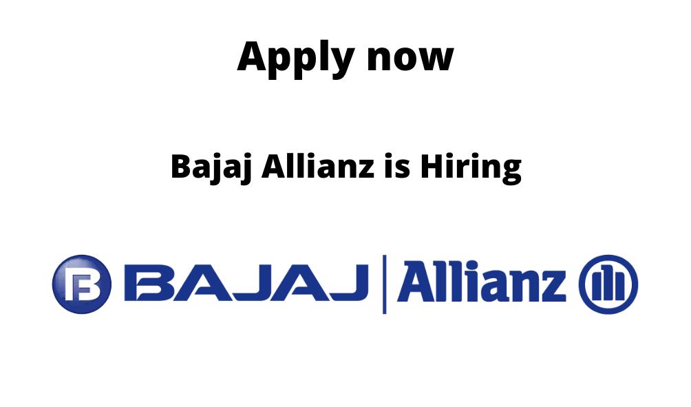 Bajaj-Allianz-logo