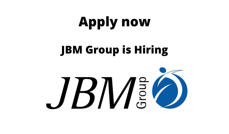 JBM-Group-is-Hiring