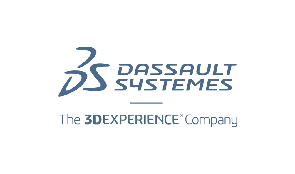 Dassault-Systèmes-is-hiring
