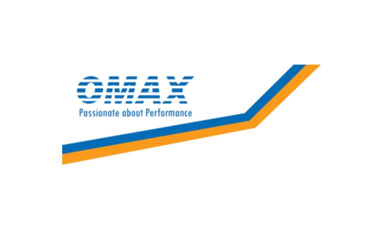 Omax-Autos-Ltd-is-hiring