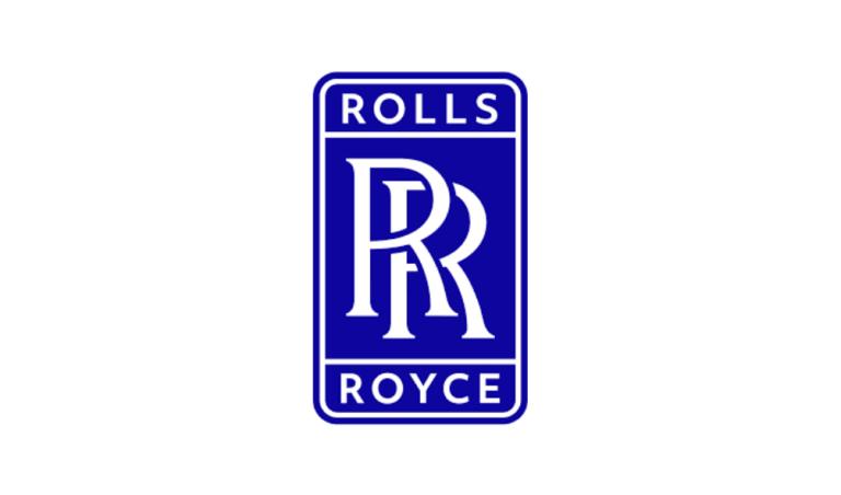 Rolls-Royce-is-hiring