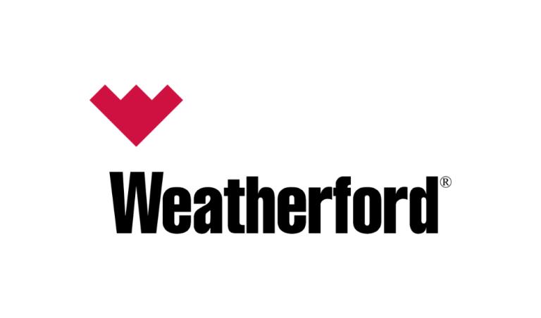Weatherford-is-Hiring