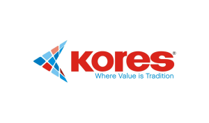 kores-india-is-hiring