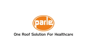 parle-technologies-is-hiring