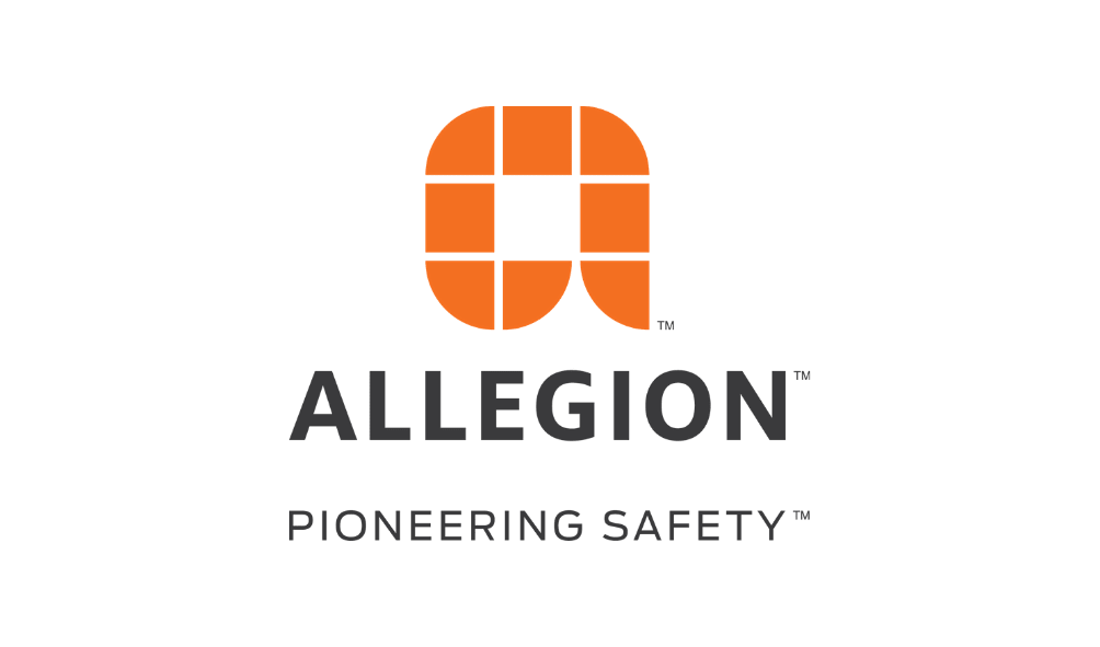 Allegion is Hiring | Mechanical Design Engineer | Bachelor's degree in Mechanical Engineering |