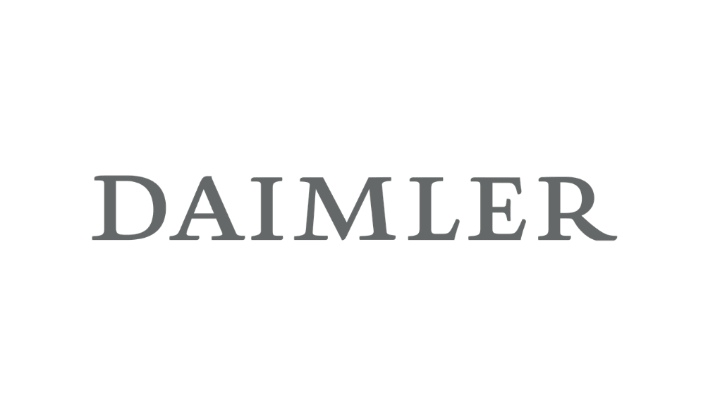 Daimler-is-hiring