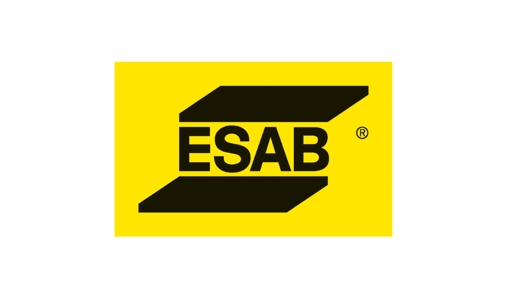 ESAB India is Hiring | Trainee |