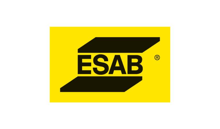ESAB-India-is-hiring