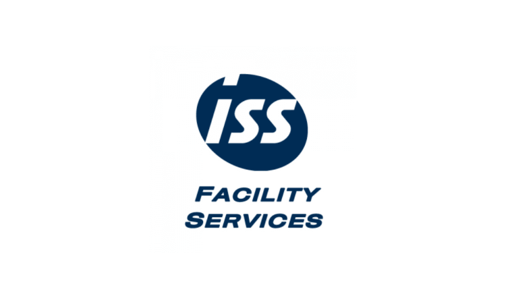 ISS Facility Services India is Hiring | Multiple openings |